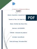 IDIP_ATR_U1_ESMS.doc