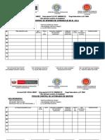 Fichas Consolidadas Gestion y Sesio 2017 Ppp