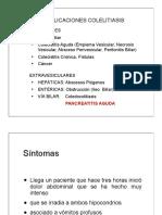 2014-Pancreatitis Aguda 3er Año Para Apuntes