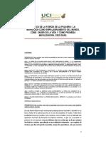 Lect03 UTE2 - Benjamin Berlanga Gallardo.pdf