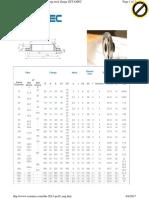 www.zetamec.pdf