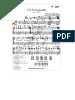 El charanguerito.pdf