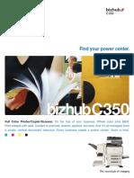 bizhubC350_brochure.pdf