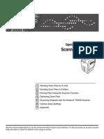 Lanier LD430c scan ref.pdf