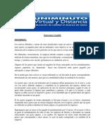 Estructura_Contable (1).docx
