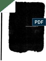 jose-miguel-wisnik-machado-maxixe.pdf
