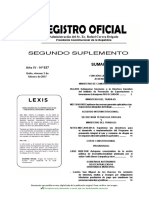 RO 937 - II sup - AM 1 directrices programa de drogas - AM 303 Insp Integrales 170203-1.pdf