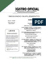 RO 937 - II sup - AM 1 directrices programa de drogas - AM 303 Insp Integrales 170203-1.pdf