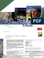 HardhatH-700.pdf
