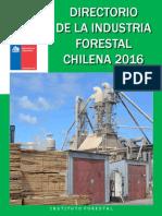 Directorio2016.pdf