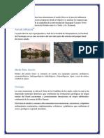 impacto-ambiental linea base ambiental