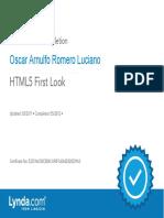 HTML5FirstLook_CertificateOfCompletion
