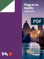 praha-do-kapsy-es.pdf