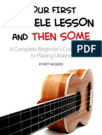 your-first-ukulele-lesson-and-then-some.pdf