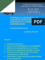 Palestra 05 - FERNANDO STUCCHI PalestraENECE-2015R2.pdf