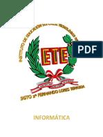 MANUAL DE INFORMATICA.pdf