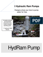 Home Built Hydraulic Ram Pumps.pdf