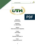 Ejercicios Resueltos de Microeconomia Modulo 7 8 III Parcial