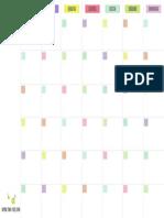Planner Mensal Two Bee.pdf
