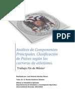 COMPONENTES PRINCIPALES+ INDICADORES