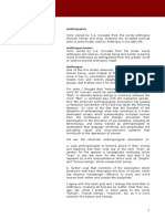 GLOSSARY-ad.pdf
