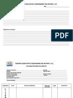 FORMATO DE PLANEACIÓN  3ER SEMESTRE (1).docx