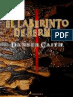 El_laberinto_de_Hermes.pdf