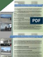 mejoras-tecnologicas-ilo (1).pdf