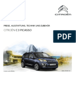 C3 Picasso Produktblatt 2017 04