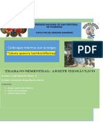 Banner Hidraulica
