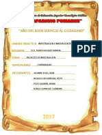 PYOYECTO DE INVESTIGACION.docx