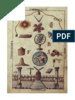 Mutus Liber Latomorum [1765].pdf