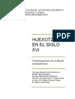tesis huexotzingo.pdf