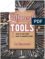 261658882-Stholman-Leathercraft-Tools.pdf