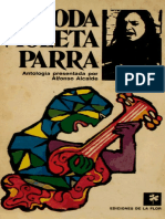 Toda Violeta Parra.pdf