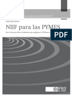 Guia Ilustrativa Junio de 2013 NIIF para las PYMES.pdf