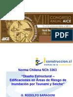 4.Rodolfo-Saragoni-NCh33632015.pptx