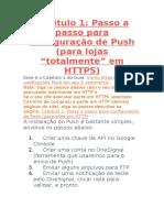 docPush1