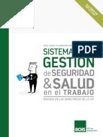 Manual Elab. SGSST Basado en OIT V2