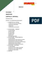2.DRYWAAL SUPERBOARD-GRUPO2.docx