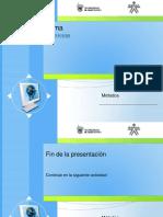 Unidad2-01-Sobrecarga.pdf