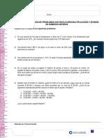 aproblemas de numeros enteros.pdf