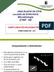 CLASE17CAMPYLOBACTER_HELICOBACTER2017.pdf