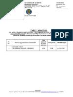 RU 2017-03-16 Rezultate Concurs