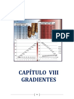 gradientes.pdf
