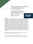 Habilidades dramaticas y evaluación.pdf