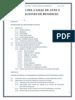 DISEÑO DE CAMAL DE POLLO.docx