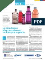 TPABRIL2012_Sup.pdf
