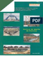12-Manual_Diseno_Puentes2003.pdf