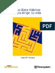 7_habitos.PDF - Los Siete Habitos Para Dirigir .pdf